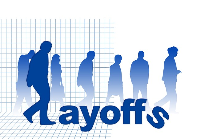 2Difference Between Layoff and RIF