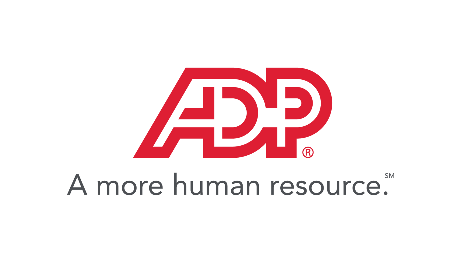 Difference Between ADP Payroll and QuickBooks Payroll