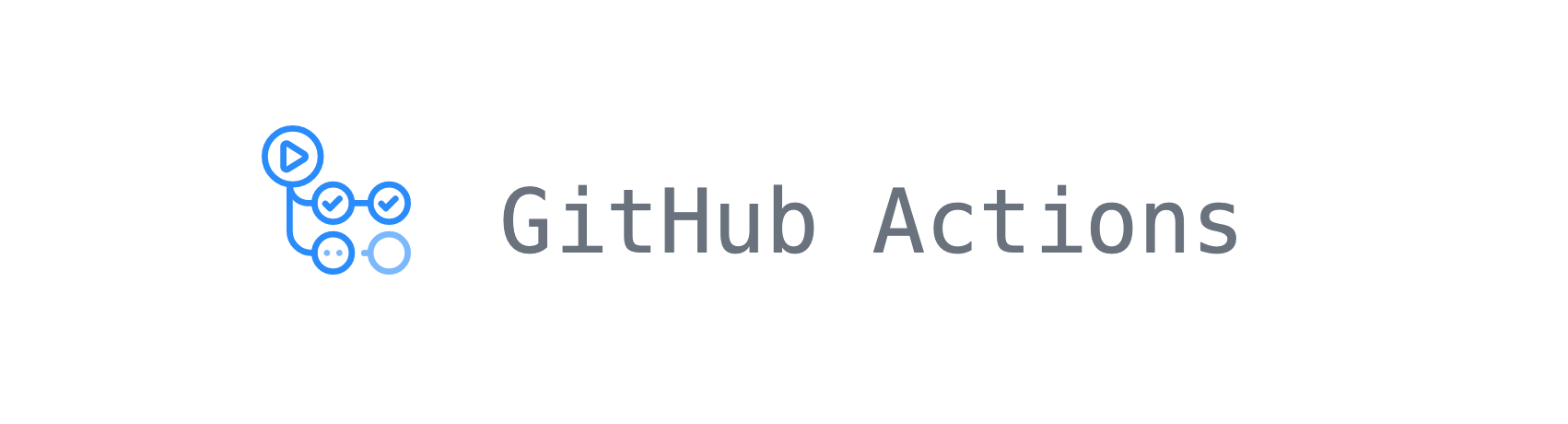 Difference Between GitHub Actions and Jenkins