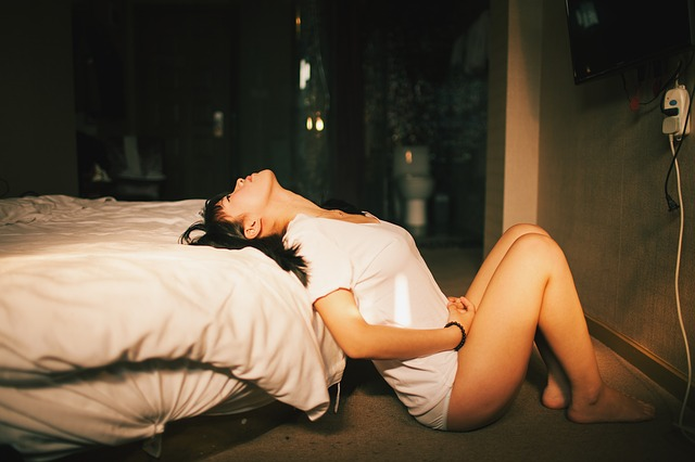 Difference Between Hypersexuality and High Libido