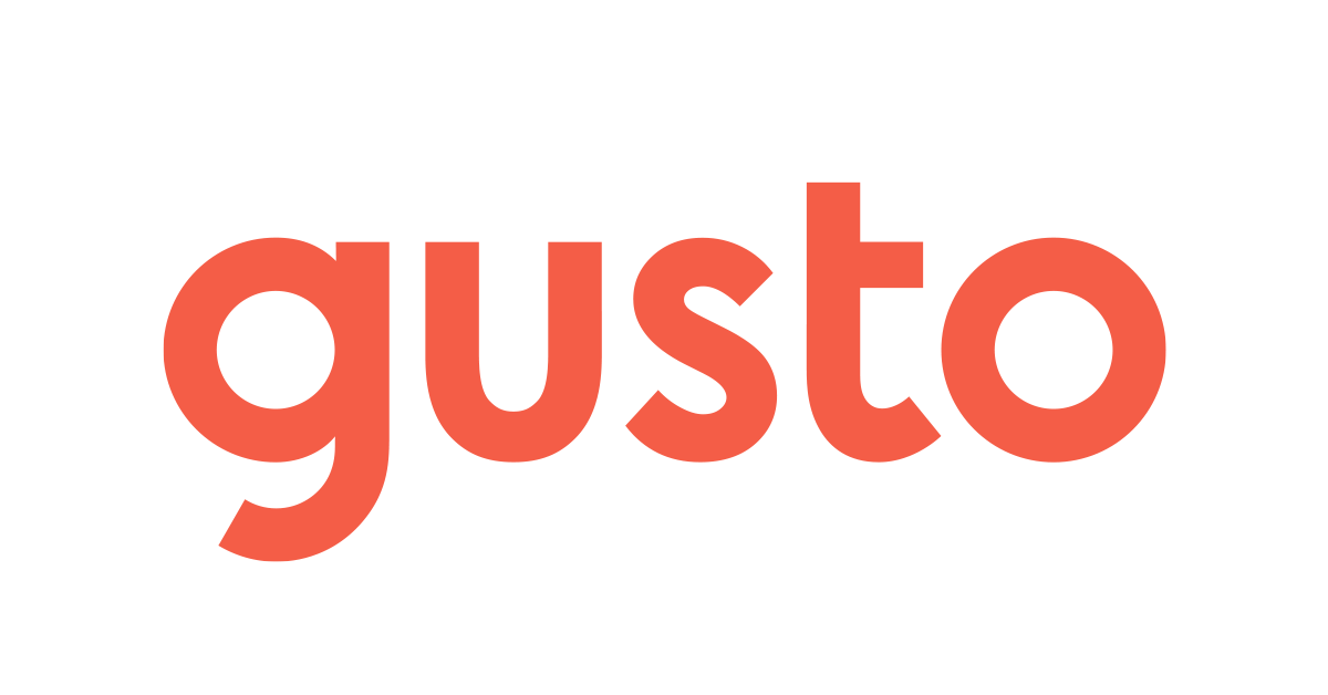 Difference Between QuickBooks Payroll and Gusto