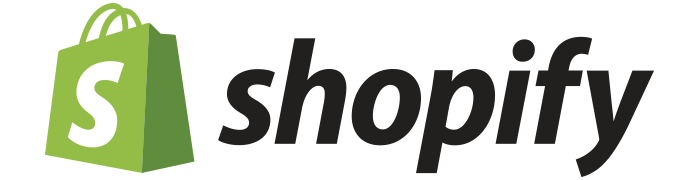Difference Between Shopify and Ecwid