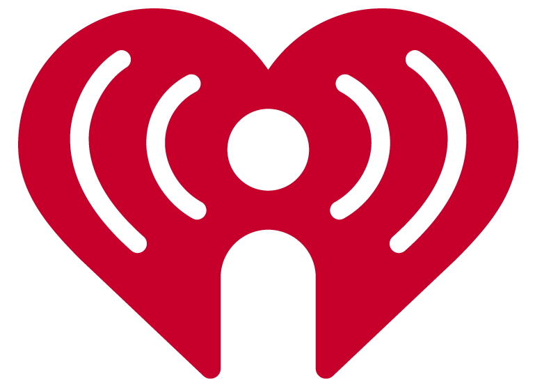 Difference Between Spotify and iHeartRadio
