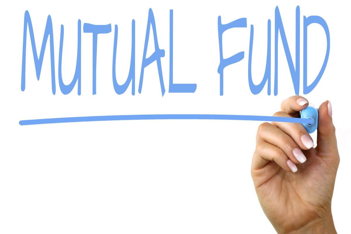Difference between Tax ETF and Mutual Fund