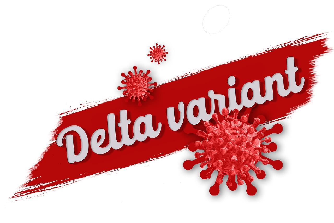Difference Between Delta and Mu Variant