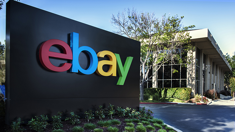 Difference Between Shopify and eBay
